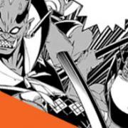 manga-paradise-lost